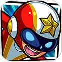 超级战队跑跑跑道具免费版