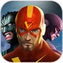 超级英雄制造道具免费版