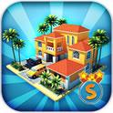 岛屿城市4:模拟人生大亨道具免费版