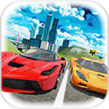 赛车模拟驾驶无限金币版
