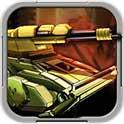 重型武器:兰博坦克无限生命版