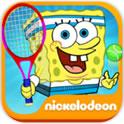海绵宝宝全明星网球赛无限金币版
