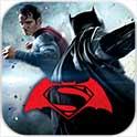 蝙蝠侠大战超人道具免费版