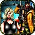 暗影之枪:突击队无限生命版