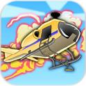 直升机救援道具免费版