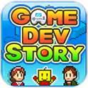 游戏开发故事无限金币版