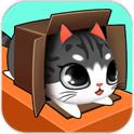猫小盒无限金鱼版