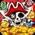 硬币海盗破解免费版