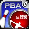 PBA保龄球挑战赛修改版