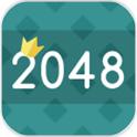 2048排行榜