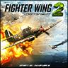 战斗之翼2修改版