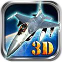 3D空战英雄