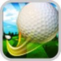 3D休閑高爾夫