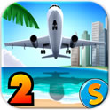 城市岛屿:机场2无限钻石版