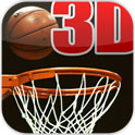 聪明篮球3D