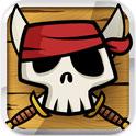 神秘海盗无限金币版