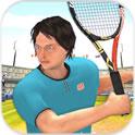 世界网球巡回赛(需数据包)