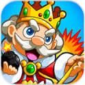 国王的城堡直装修改版