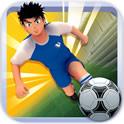 足球跑酷金币修改版