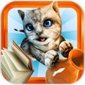 小猫咪模拟器无限金币版