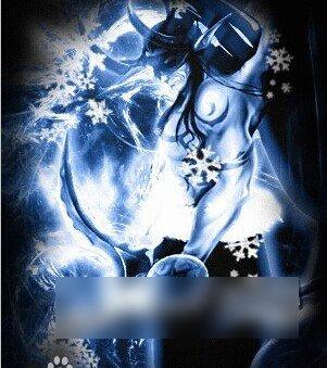光环流: 骷髅,魂守,月骑,白虎,小黑 分身流: 牛头,魂守,猴子,白虎