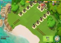 海岛奇兵老玩家给新手的100条小贴士    最后一条终身受用