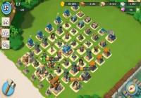 海岛奇兵沙盒攻击功能介绍      如何在沙盒中进行模拟攻击