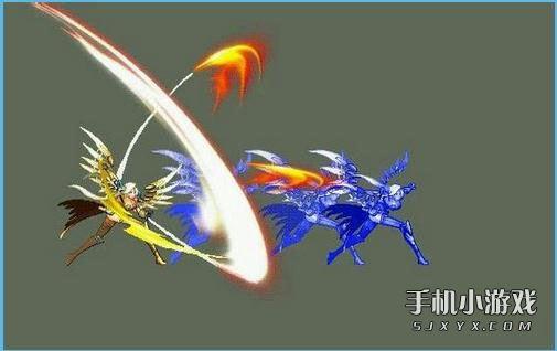 时空猎人魅影女王技能怎么搭配 魅影女王技能搭配攻略图片