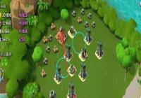 海岛奇兵30级NPC藏宝洞怎么打 藏宝洞进攻打法攻略