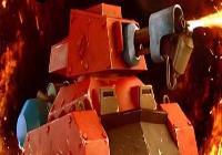 海岛奇兵新兵种烈焰战车怎么样 海岛奇兵烈焰战车详解
