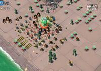 海岛奇兵特遣队曼波怎么打 海岛奇兵特遣队队曼波打法攻略
