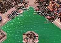 海岛奇兵穷途末路怎么过? 史上最难能源基地穷途末路通关视频攻略