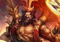 乱◆斗西游牛魔王法宝怎么选择 牛魔王反而击掌大笑道法宝选择攻略