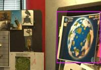海島奇兵10月更新或推全球型3D大地圖 全球3D地圖提前曝光