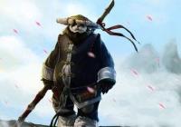 刀塔传奇熊猫觉醒装备任务攻略 酒仙的试炼详解