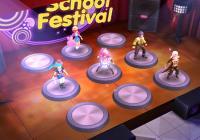 《校花的贴身高手3D》之布阵玩法攻略
