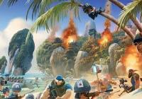 海岛奇兵为何要更新21本? 玩家总结时间长了分析攻略