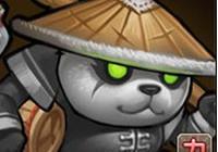 刀塔传奇熊猫觉醒后怎么样 熊猫觉醒前后对比解析