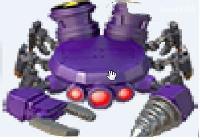 海島奇兵超級螃蟹boss圖鑒 超級boss長什么樣