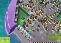 海岛奇兵超级螃蟹第36关怎么打 超级螃蟹第36阶段攻略