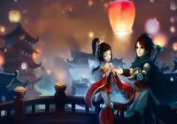 大话西游手游春节活动有几天 春节活动时间