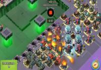 海岛奇兵超级螃蟹32怎么打 超级螃蟹32阶段攻略