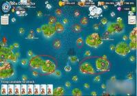 海島奇兵超級螃蟹BOSS玩法猜測 超級螃蟹怎么玩