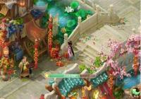 大话西游手游春节活动时间是什么时候