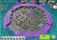 海岛奇兵超级螃蟹第39阶段怎么过? 39阶段图文打法技巧攻略