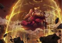 乱斗西游2赤焰鎏金、焚天煌晶获取途径一览