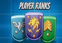 海島奇兵3月新版本軍銜怎么玩 軍銜玩法詳解