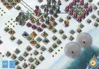 海岛奇兵3月21日战争工厂怎么打 吉尔哈特视频攻略