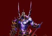 刀塔传奇流浪剑客怎么样 流浪剑客强力实战阵容解析