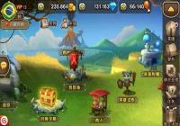 刀塔传奇越狱服4.1.38版更新 增诸王季后赛
